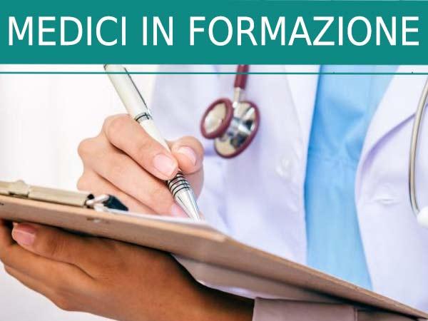 Medici in Formazione