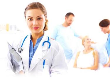 esami-centro-di-infertilita